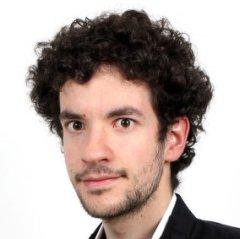 Clément Pit-Claudel