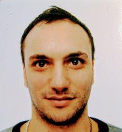 Luigi Nardi