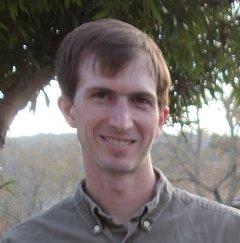 Sean Treichler
